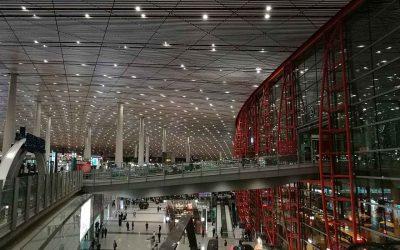 Final del viaje: ¿Por qué viajar a China? Conclusiones
