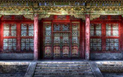 Visitar la Ciudad Prohibida y el Palacio de Verano de Pekin