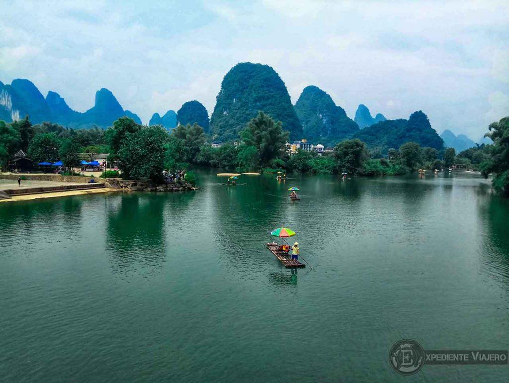 darongshu rio vistas ver
