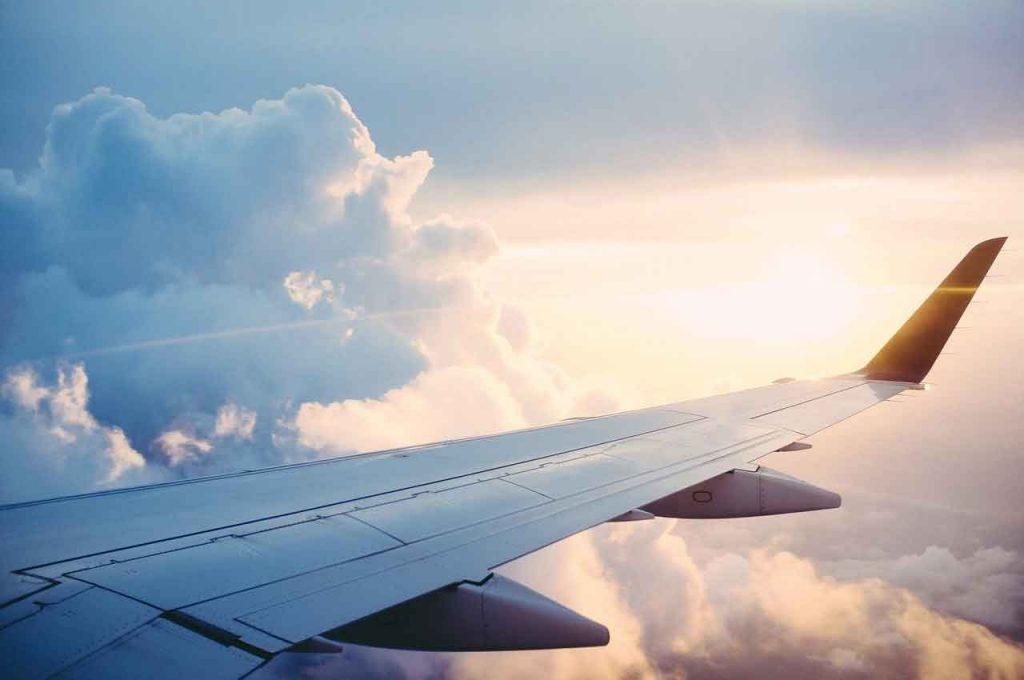 Vuelos: Presupuesto de viaje por China a tu aire en 23 días
