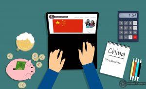 Presupuesto para viajar por China a tu aire en 23 días