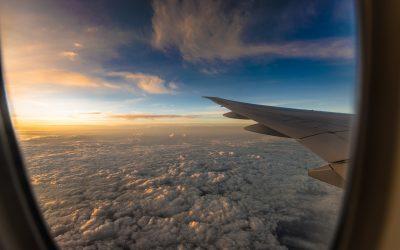Viaje a Egipto (¿por libre o agencia?)