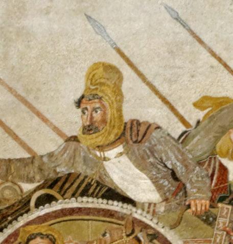 Darío III