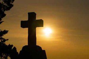 Cristianos en Belén