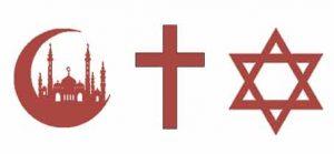 Belén, sagrada para musulmanes, cristianos y judíos