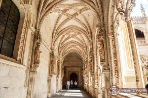 10 datos curiosos sobre la historia del Toledo medieval